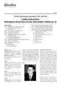 Der_Marktbericht - Hamburger Wochenmärkte - Seite 4