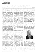 Der_Marktbericht - Hamburger Wochenmärkte - Seite 5