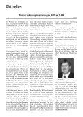 Der_Marktbericht - Hamburger Wochenmärkte - Seite 6