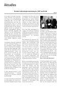 Der_Marktbericht - Hamburger Wochenmärkte - Seite 7