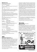 Notdienst - Eschl - Druck - Page 7