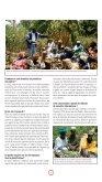 Fem 16 - Energies Renouvelables - Page 4