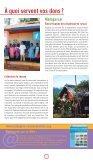 Fem 16 - Energies Renouvelables - Page 7