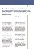 Why Taxes Matter, by Scott A. Hodge - Tax Foundation - Page 3