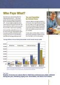 Why Taxes Matter, by Scott A. Hodge - Tax Foundation - Page 7