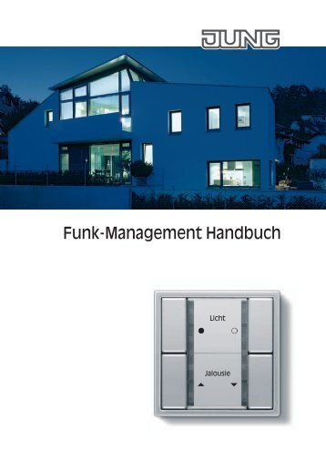 Funk-Management