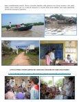 Scarica il report - Attività Internazionali - Page 5
