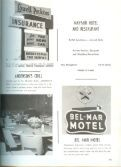 Advertisements - Page 4
