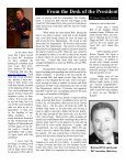 March April 2013 Feederline.pdf - Professional Fire Fighters and ... - Page 3
