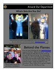 March April 2013 Feederline.pdf - Professional Fire Fighters and ... - Page 4