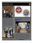 March April 2013 Feederline.pdf - Professional Fire Fighters and ... - Page 5
