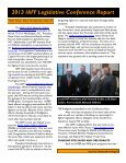 March April 2013 Feederline.pdf - Professional Fire Fighters and ... - Page 7