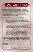 November 15, 2008 - Loma Linda University Church of Seventh-day ... - Page 2