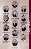 November 15, 2008 - Loma Linda University Church of Seventh-day ... - Page 3