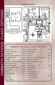 November 15, 2008 - Loma Linda University Church of Seventh-day ... - Page 4