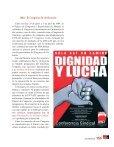 LOS CONGRESOS El - Page 4