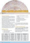 Iqra kuukiri nr.15 - Islam - Page 4