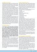 Iqra kuukiri nr.15 - Islam - Page 5