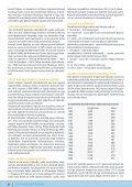 Iqra kuukiri nr.15 - Islam - Page 6