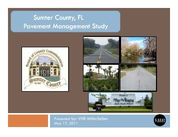 Pavement Management Presentation for 5-17 Meeting.pdf