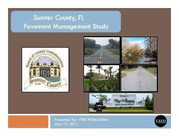 Pavement Management Presentation for 5-17 Meeting.pdf
