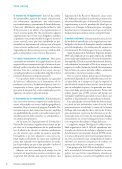 E-LEARNING QUARTERLY Q - Diseño gráfico - Page 6