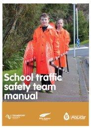 School-Traffic-Safety-Team-Manual-web2014