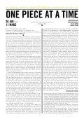 programme février 2012 - Point éphémère - Page 4