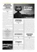 programme février 2012 - Point éphémère - Page 7
