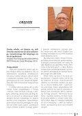 Wrzesien_2012 - Misioneros Siervos de los Pobres del Tercer Mundo - Page 3