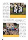 Wrzesien_2012 - Misioneros Siervos de los Pobres del Tercer Mundo - Page 4
