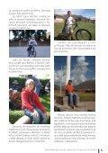 Wrzesien_2012 - Misioneros Siervos de los Pobres del Tercer Mundo - Page 5