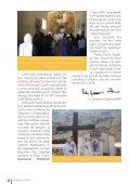 Wrzesien_2012 - Misioneros Siervos de los Pobres del Tercer Mundo - Page 6