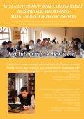 Wrzesien_2012 - Misioneros Siervos de los Pobres del Tercer Mundo - Page 7