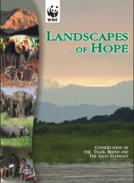 Landscapes of Hope.pdf - WWF-India