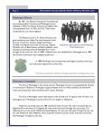 Offense Reports - City of Muskogee - Page 3