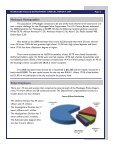 Offense Reports - City of Muskogee - Page 4