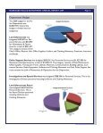 Offense Reports - City of Muskogee - Page 6