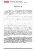 guía práctica - Comisiones Obreras de La Rioja - CCOO - Page 2
