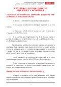 guía práctica - Comisiones Obreras de La Rioja - CCOO - Page 3
