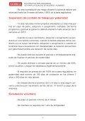 guía práctica - Comisiones Obreras de La Rioja - CCOO - Page 4
