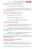 guía práctica - Comisiones Obreras de La Rioja - CCOO - Page 5