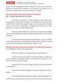guía práctica - Comisiones Obreras de La Rioja - CCOO - Page 6