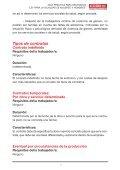 guía práctica - Comisiones Obreras de La Rioja - CCOO - Page 7