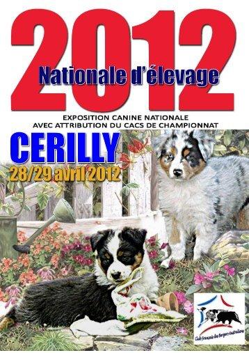 Résultats NE 2012 - Free