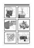 STIGA TITAN - Page 5