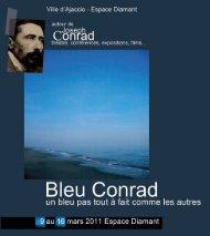 Bleu Conrad.pdf - Ajaccio