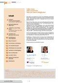 jusclub - Jus-Alumni - Seite 3