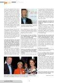 jusclub - Jus-Alumni - Seite 7