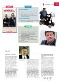 """""""Dieses Magazin ist unentbehrlich geworden"""" - Seite 5"""